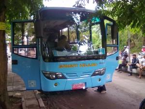 Jadwal SAMSAT Keliling Sleman Juni 2017