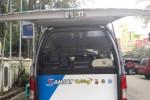 samsat keliling kota cimahi 2018