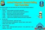 Jadwal SAMSAT Keliling Blitar Maret 2018