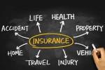 Pentingkah Asuransi Kendaraan