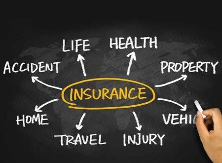 Asuransi Perjalanan atau Kendaraan