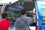 Jadwal SAMSAT Keliling Sukabumi Hari Ini