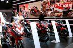 Bengkel Honda Terdekat Bengkel Resmi (Beres) AHASS