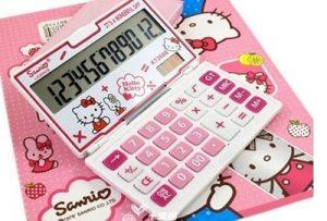 Cara menghitung denda pajak kendaraan bermotor