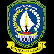ESamsat KEPRI Riau