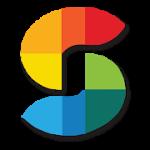 aplikasi cek pajak online SAMBARA