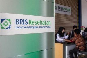 3 Cara Daftar BPJS Kesehatan Online