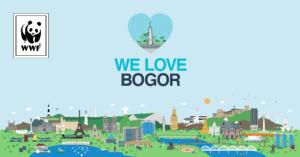 Layanan Pajak Online Perpanjangan STNK Bogor