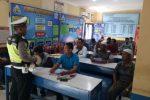 Layanan SIM Keliling dan SAMSAT di Jakarta telah dibuka kembali