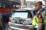 Cara Cek Plat Nomor Jakarta yang Mudah 2020