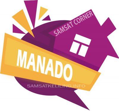 Jadwal Pelaksanaan Layanan SAMSAT Corner Manado