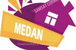 Jadwal Pelaksanaan Layanan SAMSAT Corner Medan