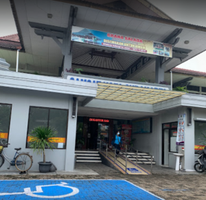 Kantor Bersama SAMSAT Surakarta, Perpanjang STNK Gratis